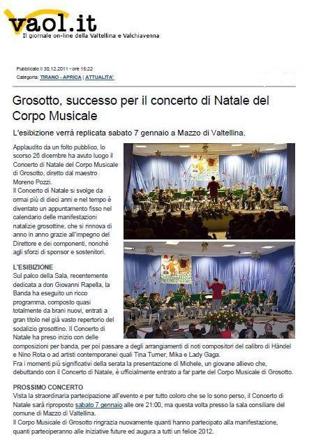 natale2011vaol