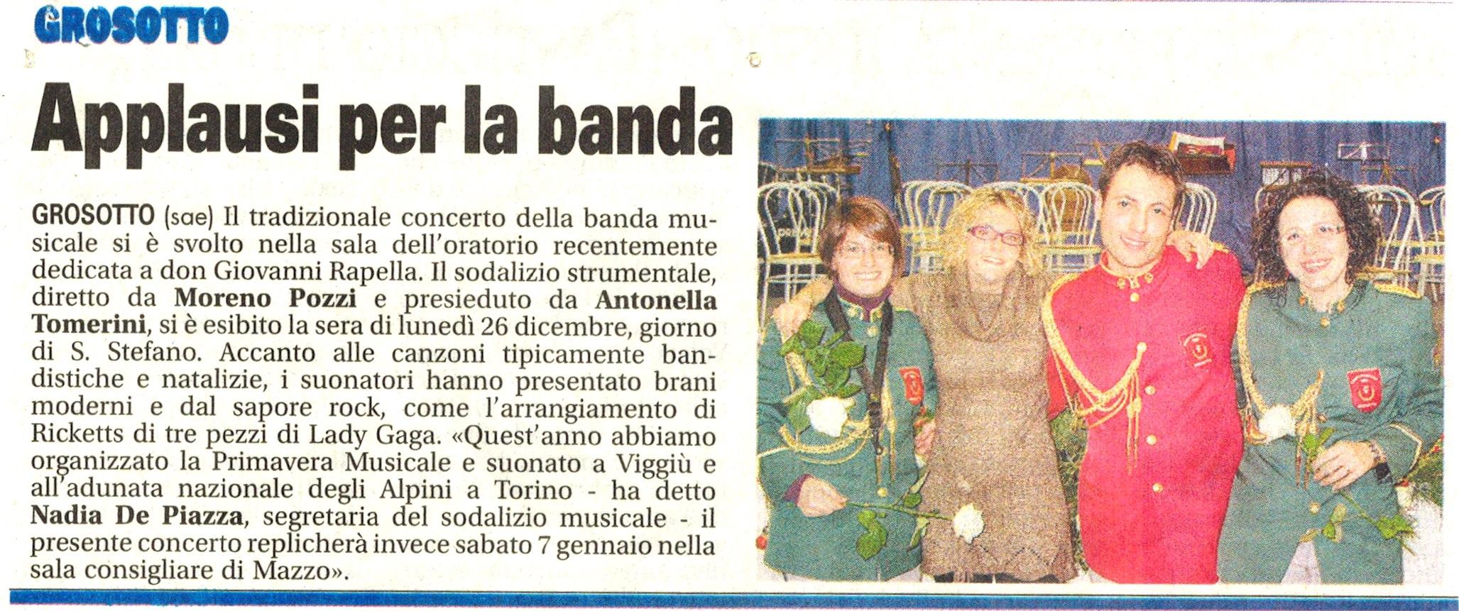 natale_2011