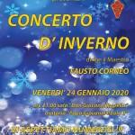 concerto_inverno_2020